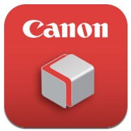 Canon brings iOS, BlackBerry app for its professional imageRUNNER printers