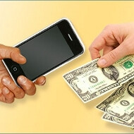 User survey reveals iPhone worth $313 to owners on average, Androids command $220