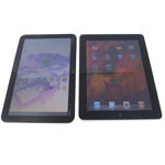 German court rules Motorola Xoom doesn't infringe on Apple's iPad design patents, still upholds them as valid
