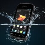 Rugged style Kyocera Hydro is officially coming to Boost Mobile starting on August 3 for $130