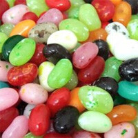 Nexus S Jelly Bean AOSP ROM available now
