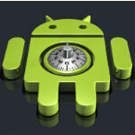 Jelly Bean beefs up Android security