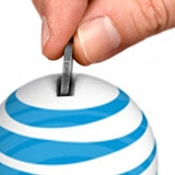 AT&T CEO: it is