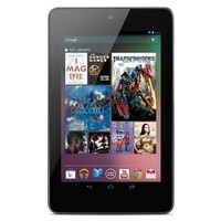 Google posts Nexus 7 shipping details online