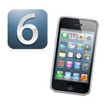 iPhone 3GS will get shared photo streams and VIP mail with iOS 6