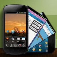 10 cool Android launchers to pimp your smartphone with