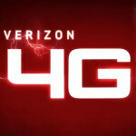 Verizon spreads the LTE love to 33 new markets