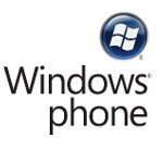 Report says Windows Phone will have 4% of the U.S. market in 2012