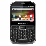 BlackBerry-esque Motorola DEFY PRO coming to Canada via Rogers