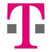 """T-Mobile calls AT&T and Verizon shared data plans """"costly"""""""