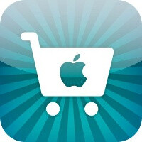 Apple Online Store will update you on your order status via text messages