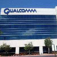 Qualcomm meets quarterly targets, but falls slightly short of analysts expectations