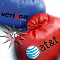 Verizon versus AT&T: who has the better shared data plans?