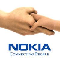 Nokia shipped 4 million Lumia smartphones in Q2 2012