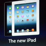 Apple implements anti-scalping rules in China prior to launch of third-generation Apple iPad