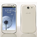 Galaxy S III build quality woes continue, users report cracked framing