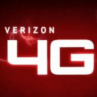 Half of Verizon customers now use smartphones
