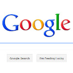 Google's second quarter earnings rise, stock jumps