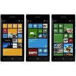 Windows Phone 8 may not debut until November