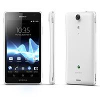 Sony Xperia GX takes a trip to the FCC
