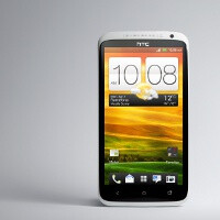 HTC officially confirms Jelly Bean update plans for HTC One X, One XL and One S