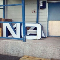 What does Nokia need to get out of the gutter?