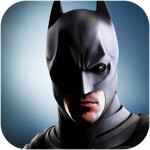 The Dark Knight Rises game now available on Android