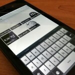 BlackBerry 10 to offer a Siri-esque virtual voice activated personal assistant?