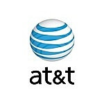 AT&T expected to launch LTE 'within five years'