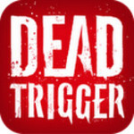 Dead Trigger for Android is now free