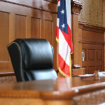 Apple and Motorola both appeal dismissal ruling from Judge Posner