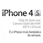 Apple sued by Portuguese reseller for 40 million EUR