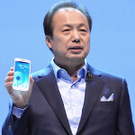 Samsung executive: More than 10 million Samsung Galaxy S III units have been sold