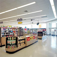 Aisle411 launches indoor navigation app for Walgreens