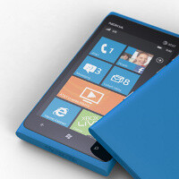 Nokia threw in $450 in ads for every Lumia sold in the States?