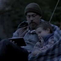 Google posts first Nexus 7 video commercial