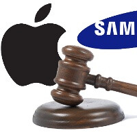 Samsung accuses Apple of refusing to negotiate 3G patent licensing