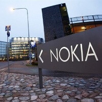 Nokia says Moody's rating downgrade a non-issue, net cash actually higher than a year ago