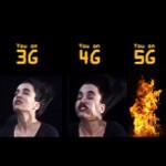 NYU Poly already looking towards 5G networks