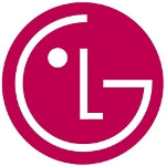 LG's Q Voice coming to those who speak English, in first half of 2013
