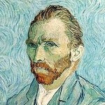 Now ear this: The Samsung Gogh is apparently coming to Sprint