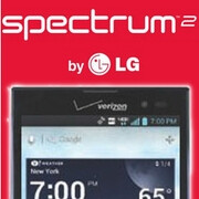 LG Spectrum 2 revealed to be the name of LG Optimus LTE II for Verizon