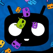 CyanogenMod 10 easter egg discovered, inspired by the one in Jelly Bean
