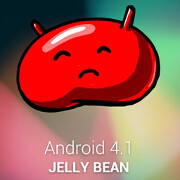Samsung Galaxy Nexus GPS bug discovered after Jelly Bean update