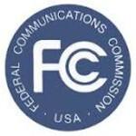 Motorola DROID RAZR HD visits FCC