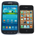 Apple and Samsung patent litigation settlement meeting fails to produce hugs and kisses