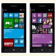 Microsoft kicks Windows Phone 8 development into high gear, employee vacations cancelled