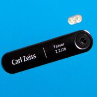 Nokia closes Scalado deal, teases new camera technology