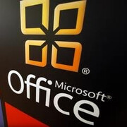 Microsoft Office coming to iOS, hint job offers