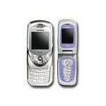 Two new Siemens phones announced - SL65 and CFX65